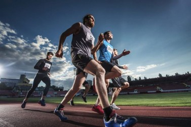Delegação de Atibaia nos Jogos Regionais soma mais de 300 integrantes