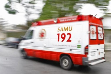 Motociclista morre após acidente na rodovia Fernão Dias, em Atibaia