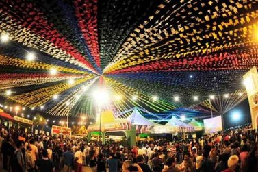 12ª Festa Nordestina de Atibaia acontece nos dias 24 e 25 de agosto