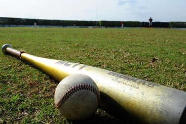 12º Torneio Takao Ono de Beisebol acontece este final de semana em Atibaia