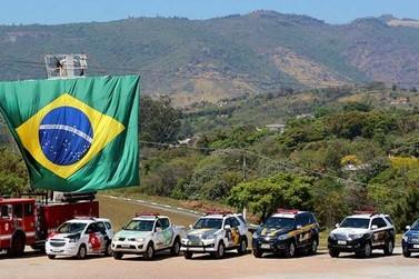 1ª Corrida da Solidariedade de Atibaia acontece no dia 7 de setembro