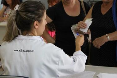 Atibaia não registra mais casos de Influenza desde junho