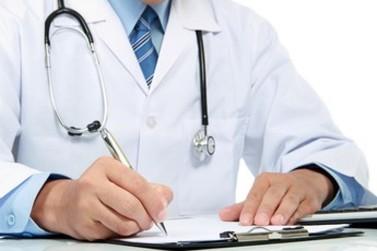 Boletim divulga dados sobre casos de Dengue, Influenza e Sarampo em Atibaia