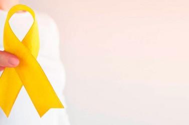 Prefeitura de Atibaia promove palestra contra suicídio
