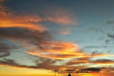 Sol volta aos poucos para Atibaia a partir desta quinta-feira