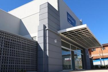 UBS Santa Clara já está pronta; obras continuam no complexo em Atibaia