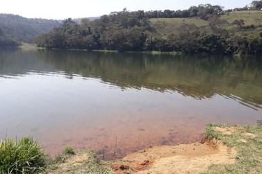 Família de Atibaia: Pai e filha morrem afogados em represa em Piracaia