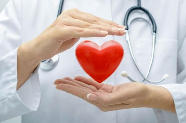 Parceria da Prefeitura de Atibaia com o Hcor capacita Rede de Atenção à Saúde