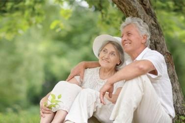 Prefeitura promove 3° Simpósio de Envelhecimento e Longevidade