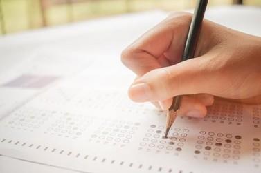 Prefeitura realiza provas do Concurso Público dia 29 de setembro