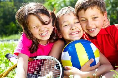 Ação Cidadania Kids acontecerá em Atibaia no mês das crianças