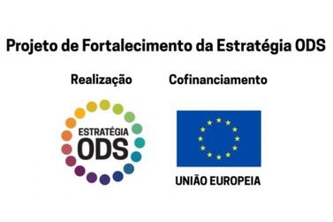 Atibaia adere ao Projeto de Fortalecimento da Rede EODS da ONU