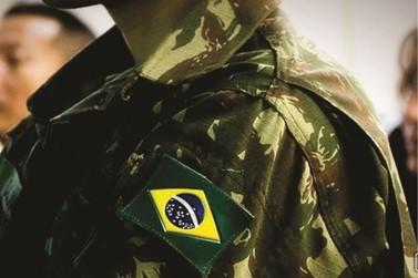GGI Kids contará com a presença do Exército Brasileiro e Exposição de Viaturas