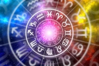 Horóscopo do dia   Veja as previsões de cada signo para esta quinta-feira