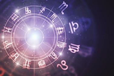 Horóscopo do dia | Veja as previsões de cada signo para esta terça-feira