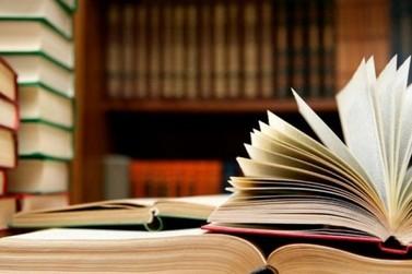 Jornada Literária de Atibaia será aberta ao público neste domingo (20)
