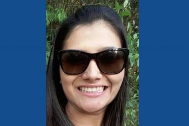 Mulher cai de moto e morre atropelada por caminhão na Rodovia Dom Pedro I