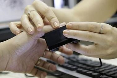 Tribunal Eleitoral terá posto de atendimento para cadastramento da biometria