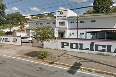 Troca de tiros: Polícia estoura desmanche clandestino de caminhões em Bragança