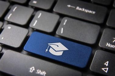 Univesp disponibiliza mais de 70 vagas para cursos EAD em Atibaia