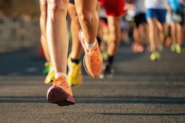 Atibaia reúne diversos eventos esportivos na próxima semana