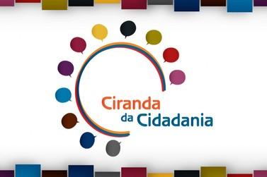 Ciranda da Cidadania apresentará serviços sociais em Atibaia