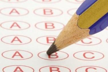 Etecs prorrogam inscrições do Vestibulinho para 1º semestre de 2020