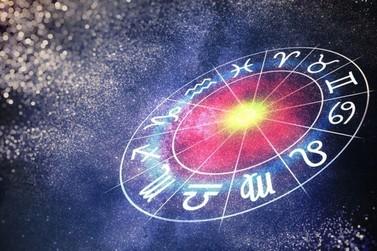 Horóscopo do dia   Veja as previsões de cada signo para esta terça-feira