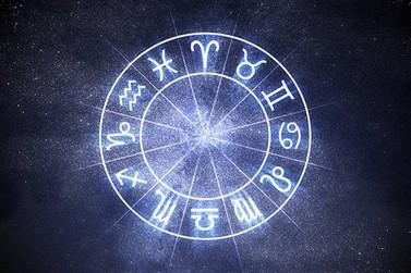 Horóscopo do dia | Veja as previsões de cada signo para este domingo