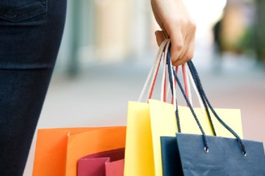 Prefeitura divulga orientações aos consumidores para a Black Friday 2019