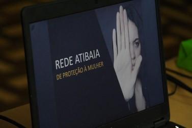 Prefeitura e GGI Atibaia lançam Rede Atibaia de Proteção à Mulher
