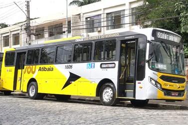 Prefeitura notifica empresa SOU Atibaia sobre recadastramentos