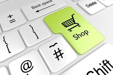 Consumidores online e a importância de saber quais são os seus direitos