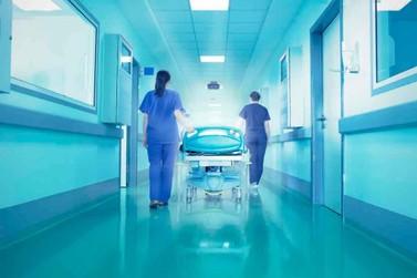 Assinatura de contrato dará início as obras de construção do Hospital Municipal