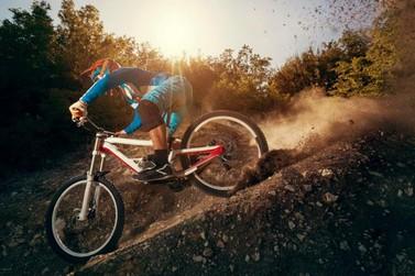 Atibaia será sede da primeira etapa da Liga de Downhill 2020