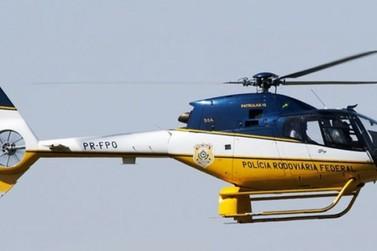 Atibaia terá hangar da Polícia Rodoviária Federal no Aeródromo Municipal