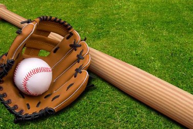 Beisebol será destaque em fevereiro com o Play Ball 2020 em Atibaia