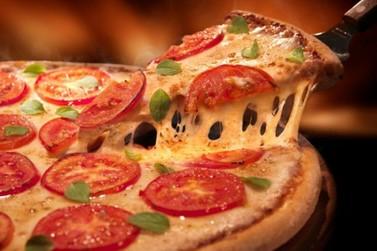 Festival da Pizza de Atibaia: inscrições estão abertas até 24 de janeiro