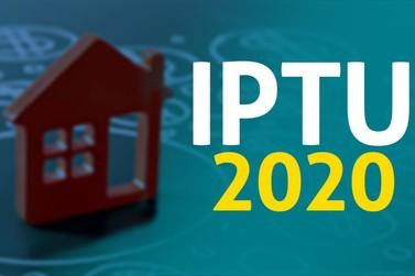 Segunda via do carnê do IPTU já pode ser emitida pela internet em Atibaia
