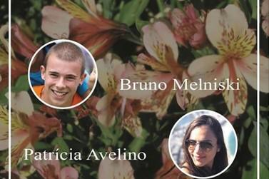 Universitários mortos em acidente na Dutra são velados em São José e Atibaia