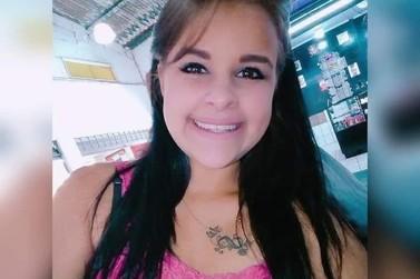 Morre jovem que teve 60% do corpo queimado em Bragança Paulista