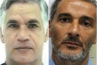 Traficantes com atuação em Atibaia estão na lista de mais procurados do Brasil