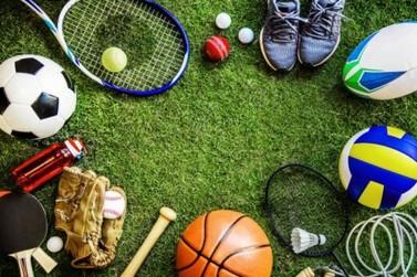 Atibaia firma convênios esportivos para promoção de 33 modalidades na Cidade