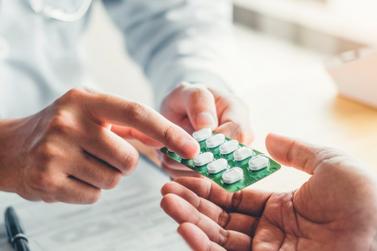 Atibaia vai entregar remédio em casa aos idosos