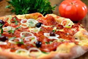 Festival da Pizza de Atibaia continua em delivery ou por aplicativo de entrega