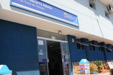 Paciente com suspeita de coronavírus morre em Atibaia