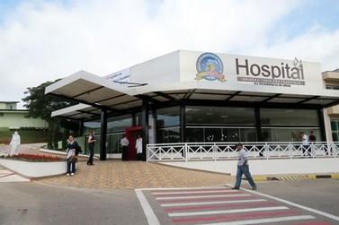 Paciente com suspeita de coronavírus morre em Bragança Paulista