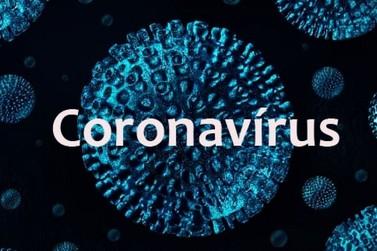 Passa de 100 o número de casos suspeitos de coronavírus na região