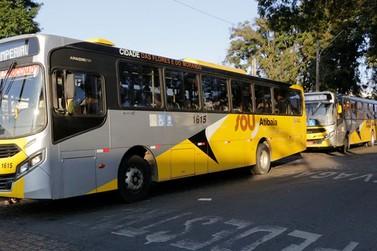 Prefeitura determina que SOU Atibaia reduza os horários do transporte público