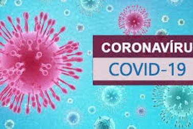Aumento de infectados pela Covid-19 no Vale do Paraíba superou velocidade de SP